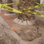 El Paso homeowner claims AT&T damaged sewer line