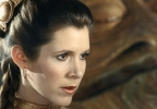carrie fisher MGN.jpg