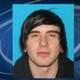 Brigham City police search for missing 25-year-old man